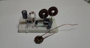 s-20130616バッテリパルサ002