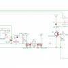 オフグリッド直流電力システム開発(27) リフロー釜温度測定精度で苦労す