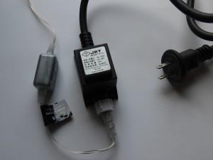 s-DSCF1371
