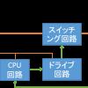 回路設計に関する考察(1) 新シリーズ開始