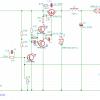 オフグリッド直流電力システム開発(30) 第2世代μMPPT実証実験