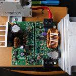 オフグリッド直流電力システム評価(4) 初代インテリジェントバッテリコントローラ引退
