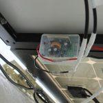 オフグリッド直流電力システム開発(31) 第2世代μMPPT実験検証