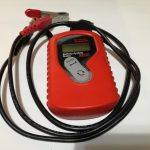 バッテリ延命機の商品化(2) 蓄電池の評価方法