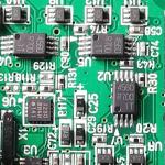 FMモジュレータ開発(5)