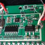 FMモジュレータ開発(6)
