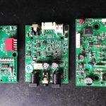 FMモジュレータ開発(3)